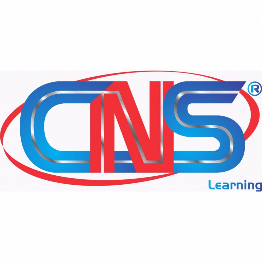 CNS LEARNING